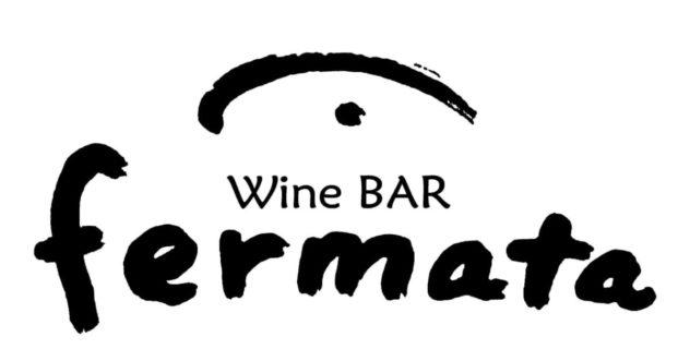 フェルマータのロゴマーク